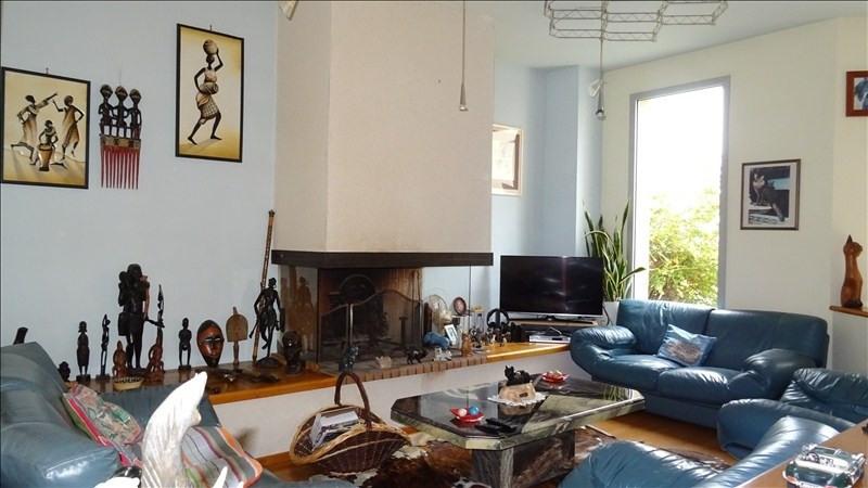 Vente de prestige maison / villa Montlouis sur loire 871000€ - Photo 3