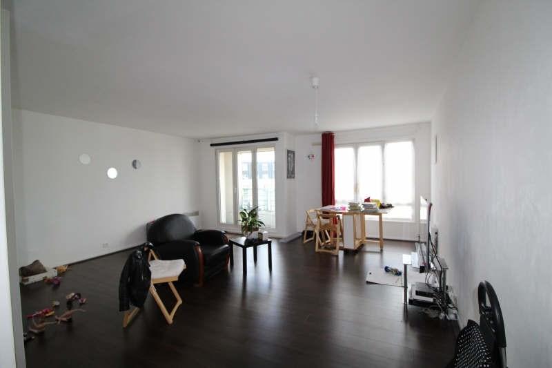Location appartement Montigny le bretonneux 1093€ CC - Photo 1