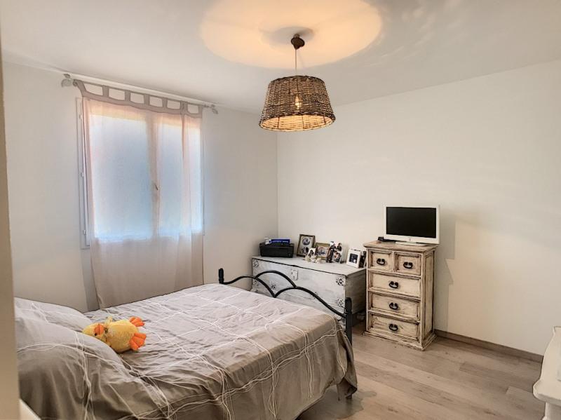 Sale house / villa Cagnes sur mer 466000€ - Picture 5