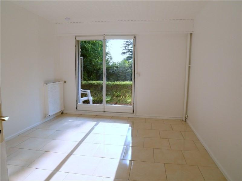 Rental apartment Le raincy 598€ CC - Picture 5