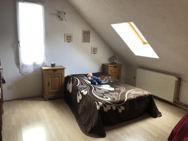 Vente maison / villa Boissy le sec 349000€ - Photo 10