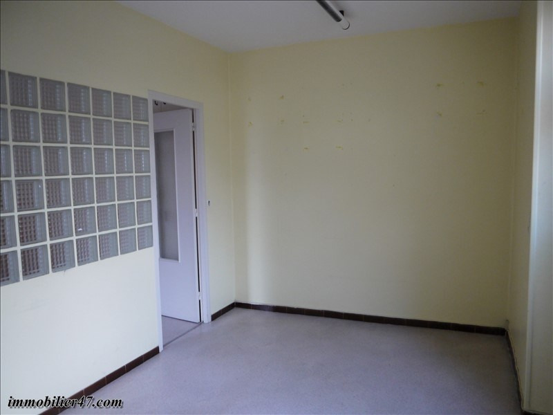 Location bureau Castelmoron sur lot 250€ HT/HC - Photo 3
