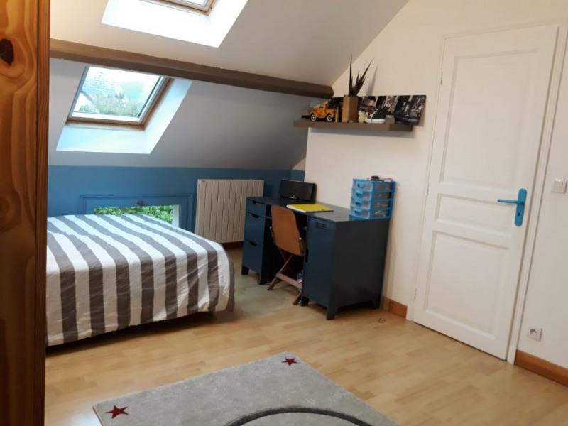 Sale house / villa Montfort-l'amaury 425000€ - Picture 14