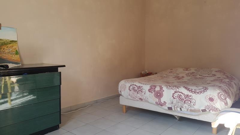 Venta  casa Torreilles 175000€ - Fotografía 4