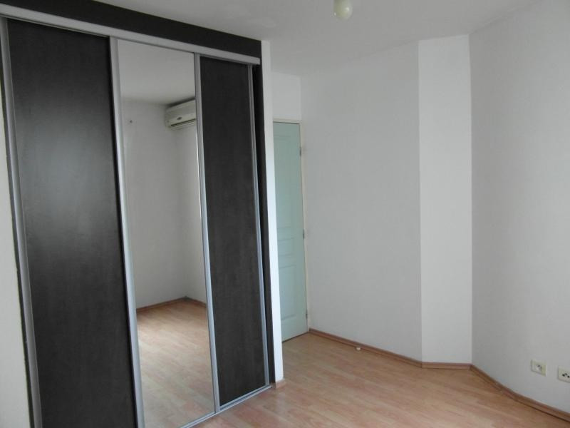 Vente appartement St denis 189 000€ - Photo 4