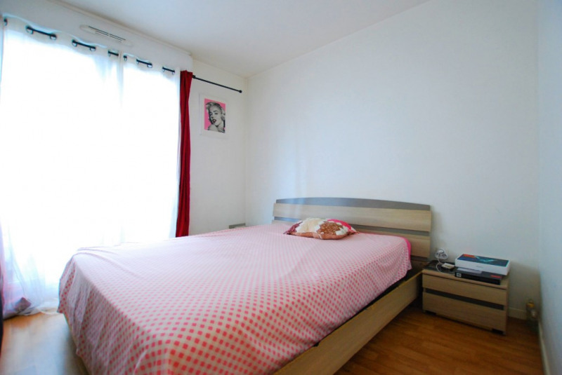 Sale apartment Bezons 232000€ - Picture 3