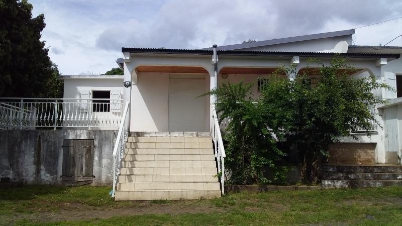 Revenda casa Le tampon 237000€ - Fotografia 3