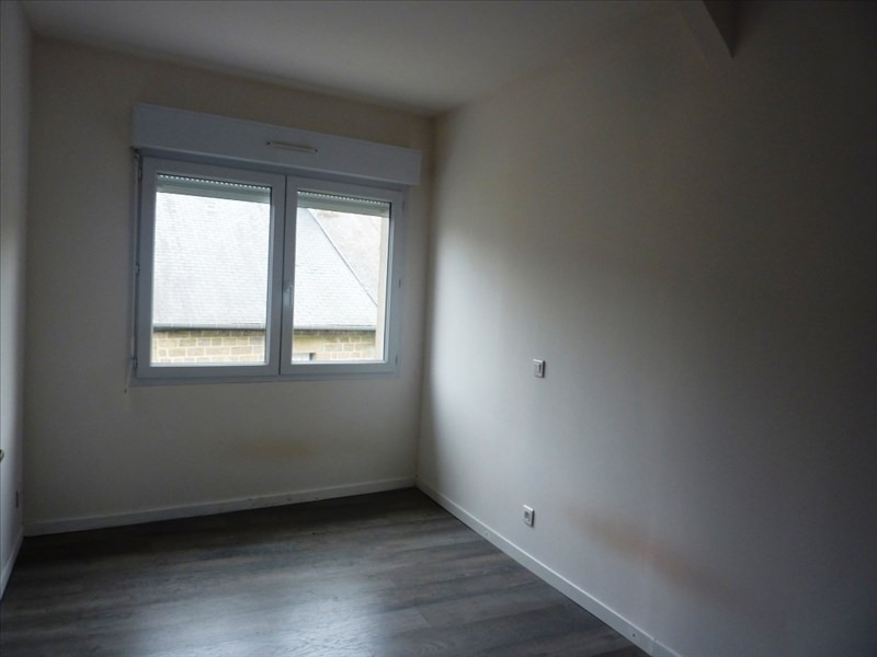 Sale building St germain en cogles 93 600€ - Picture 4