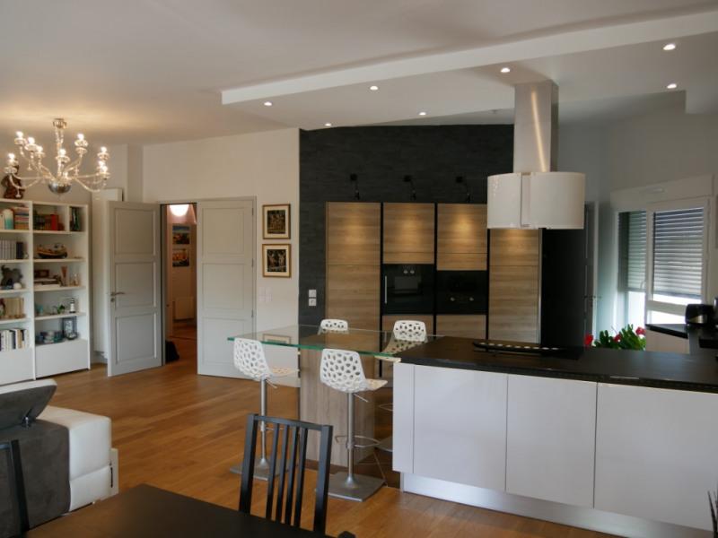 Appartement Isle 5 pièce(s) 152.90 m2