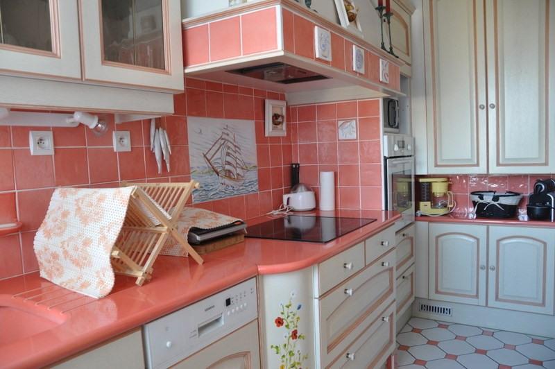 Vente de prestige appartement Royan 728000€ - Photo 6