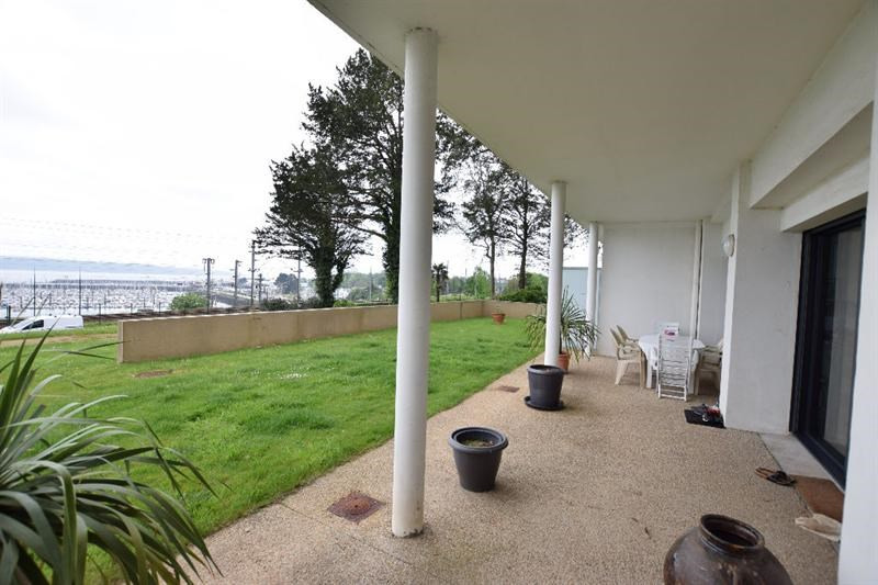 Vente appartement Brest 296 000€ - Photo 4
