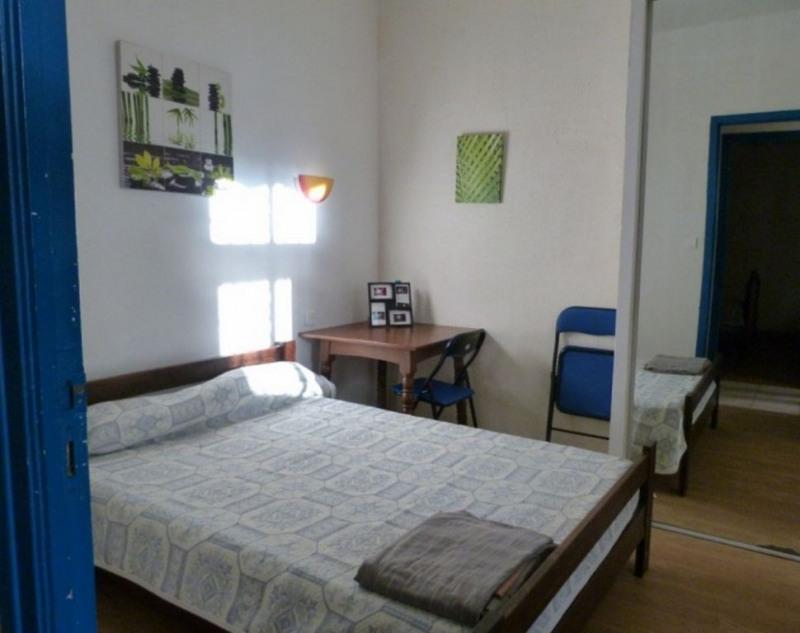 Vente maison / villa Argeles sur mer 298000€ - Photo 10