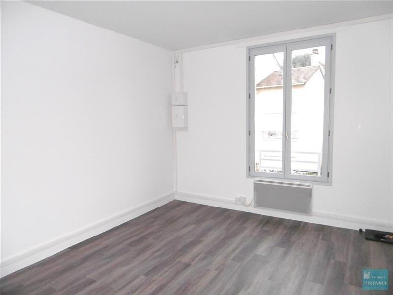 Location appartement Sceaux 620€ CC - Photo 5