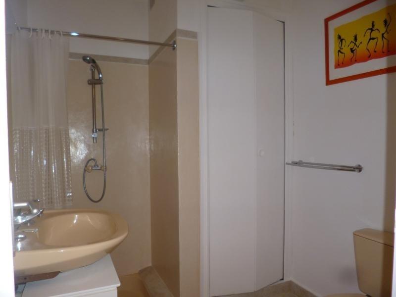 Vente appartement Royan 126260€ - Photo 5