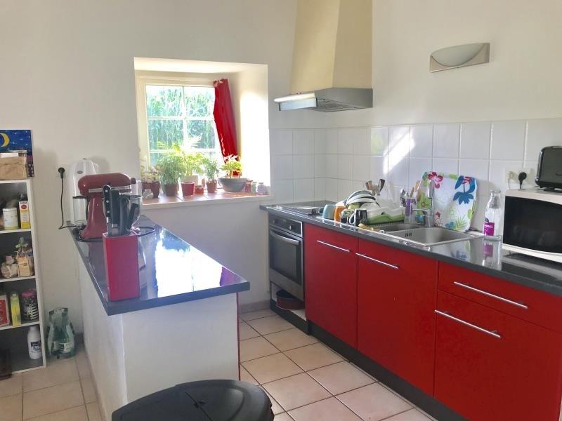 Sale apartment St brieuc 144450€ - Picture 2