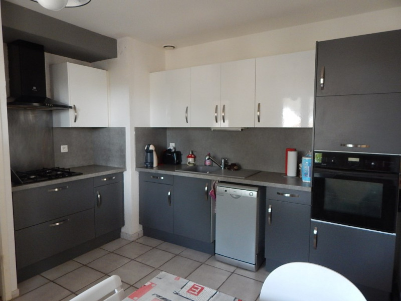 Vente maison / villa Royan 275000€ - Photo 4