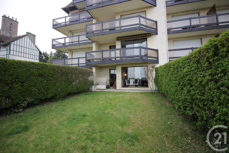 Продажa квартирa Deauville 322000€ - Фото 6