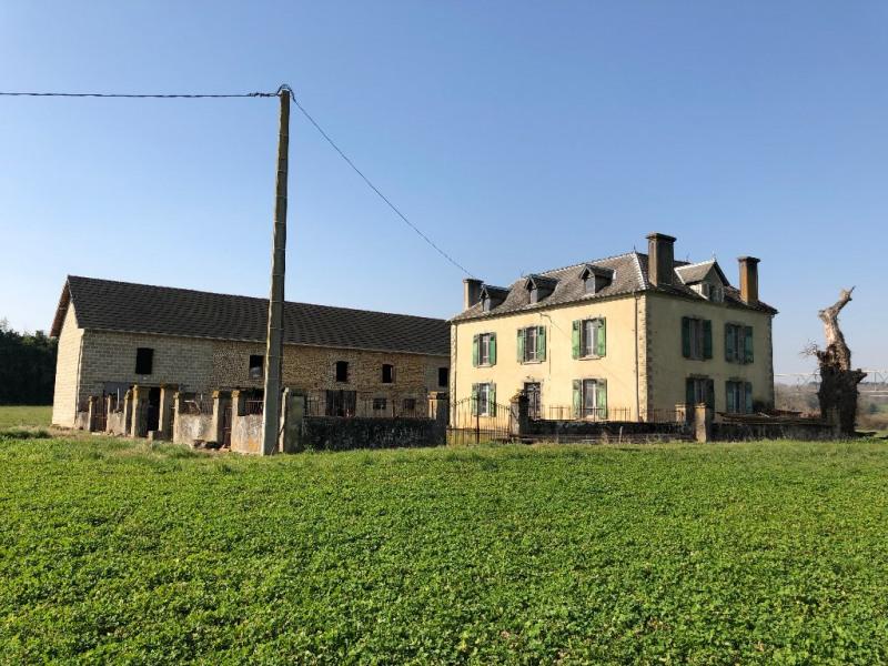 Sale house / villa Garlin 200000€ - Picture 1