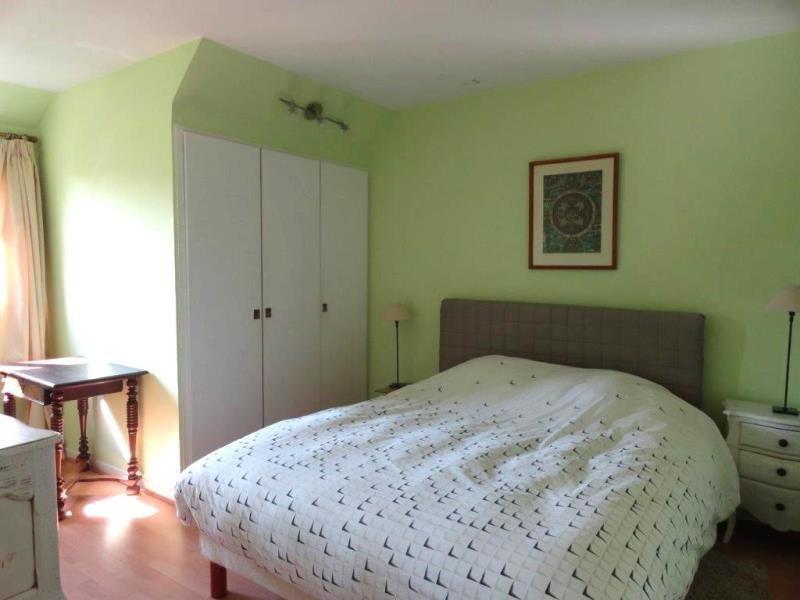 Vente maison / villa Chavenay 775000€ - Photo 7