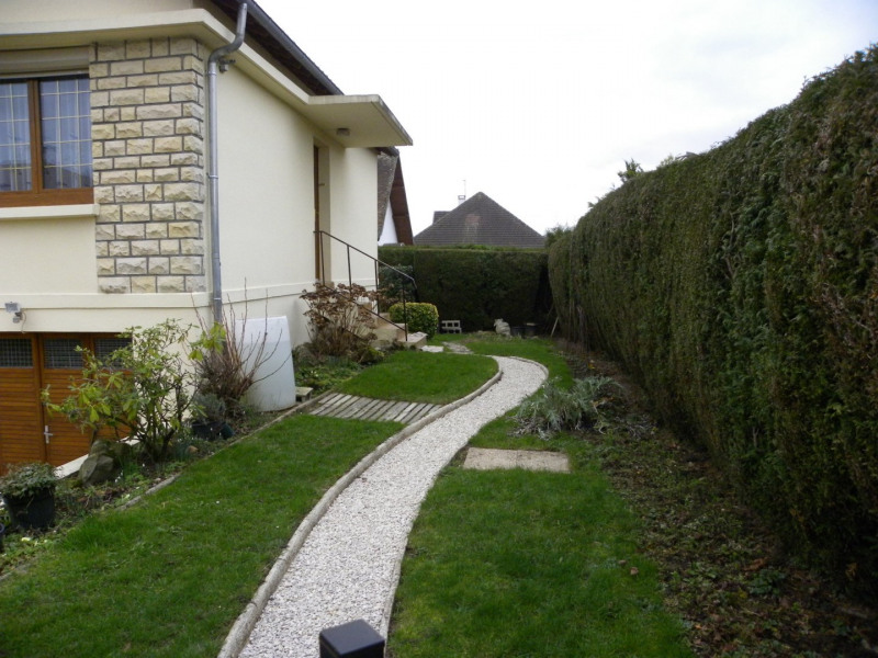 Vente maison / villa Lisieux 179 500€ - Photo 17
