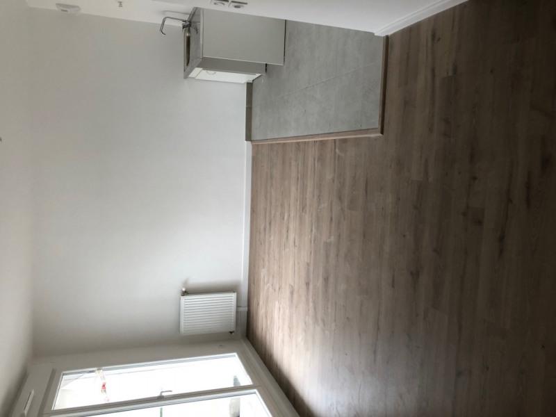Rental apartment Noisy-le-grand 790€ CC - Picture 1