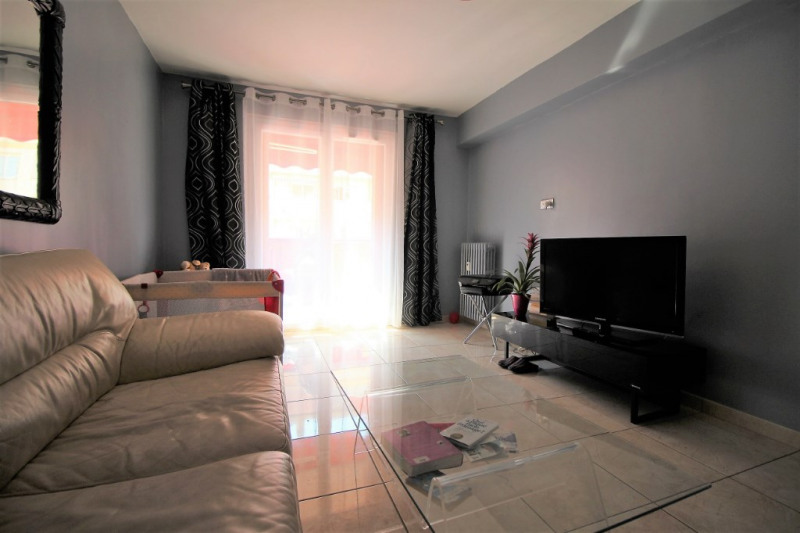 Vente appartement Nice 136 960€ - Photo 7