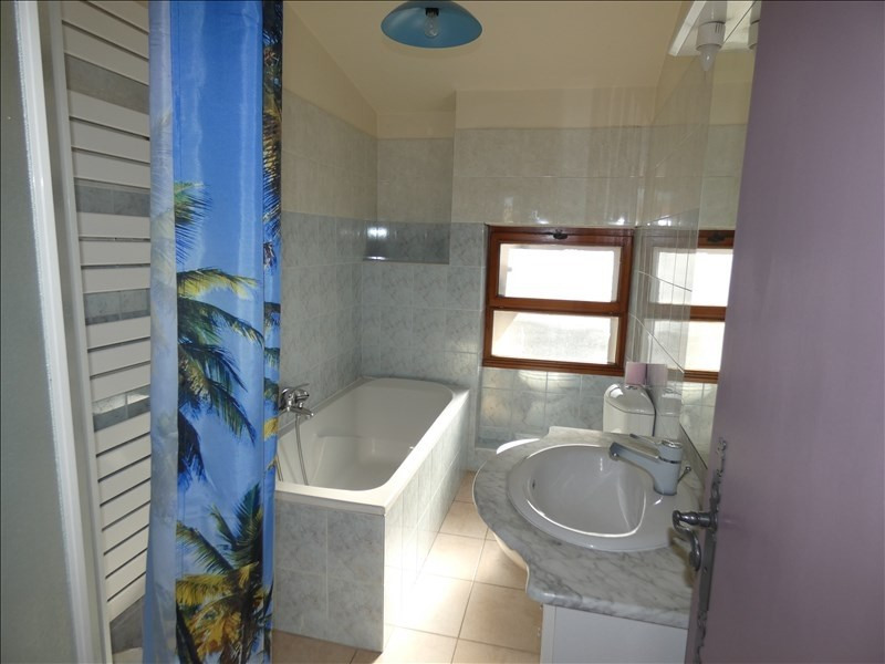 Rental apartment Montelimar 480€ CC - Picture 3