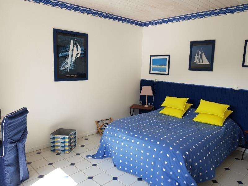 Verkoop van prestige  huis Chatelaillon plage 615000€ - Foto 9