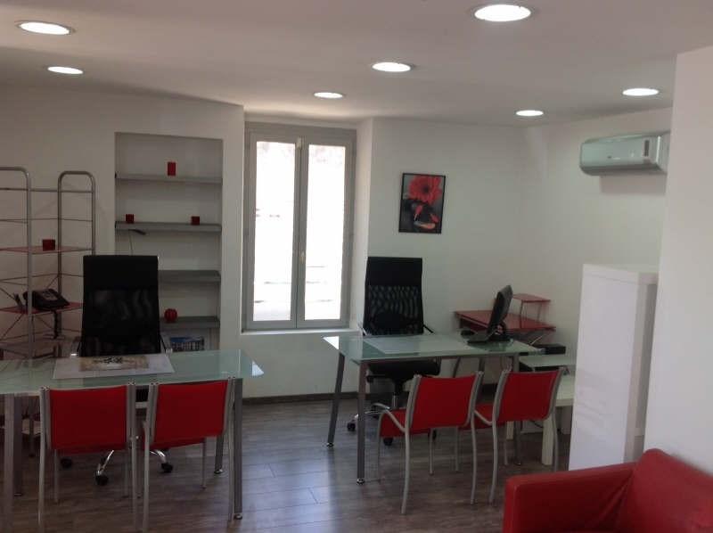Rental office St maximin la ste baume 500€ HT/HC - Picture 2