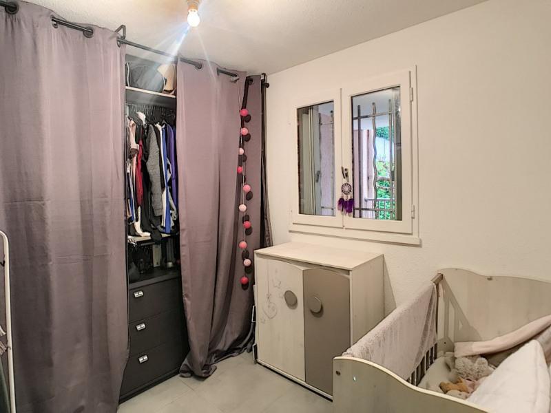 Vente appartement Villeneuve loubet 139000€ - Photo 3