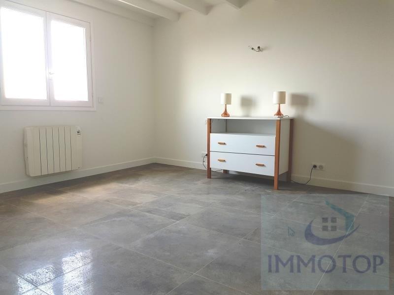 Deluxe sale house / villa Roquebrune cap martin 1350000€ - Picture 13