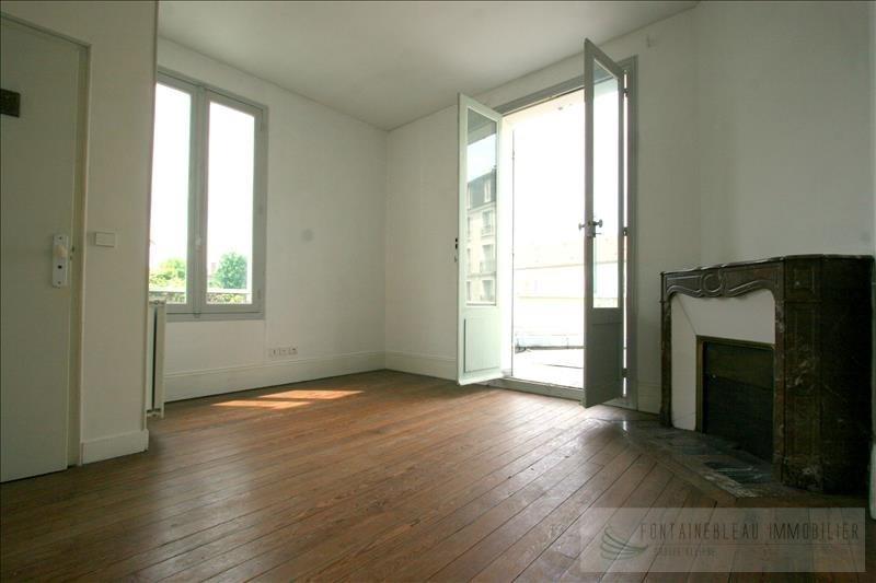 Vente maison / villa Fontainebleau 575000€ - Photo 10