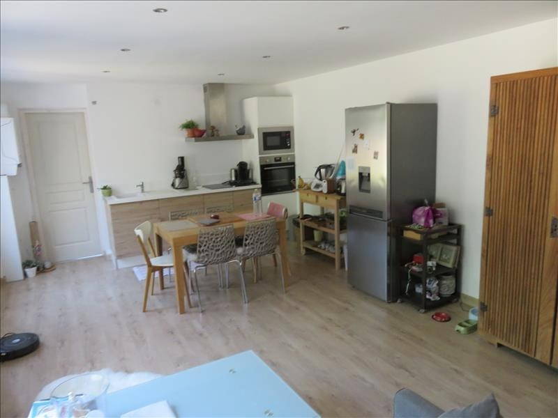 Vente appartement Rosendael 190 000€ - Photo 4