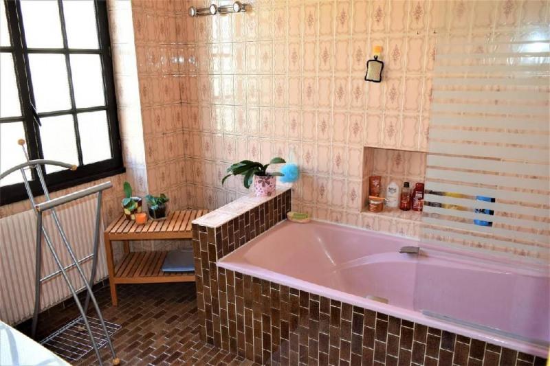 Sale house / villa Chambry 283000€ - Picture 7