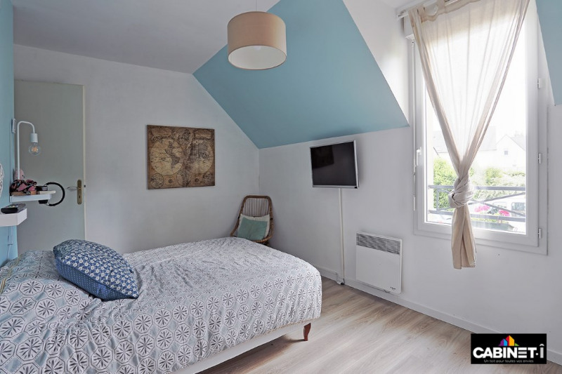 Sale house / villa Fay de bretagne 218900€ - Picture 8