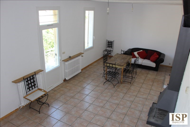 Rental house / villa Marseille 15 1111€ CC - Picture 6