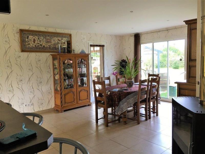 Sale house / villa Montpon menesterol 248000€ - Picture 4