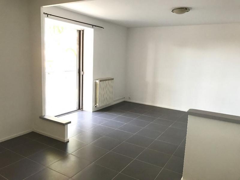 Location appartement Colomiers 628€ CC - Photo 1