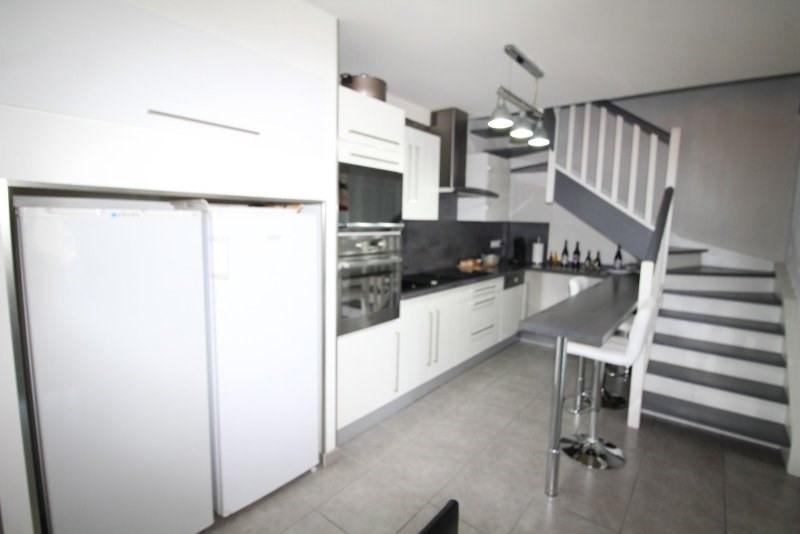 Vente appartement Banyuls sur mer 235000€ - Photo 8