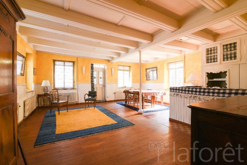 Vente maison / villa Erstein 400000€ - Photo 1