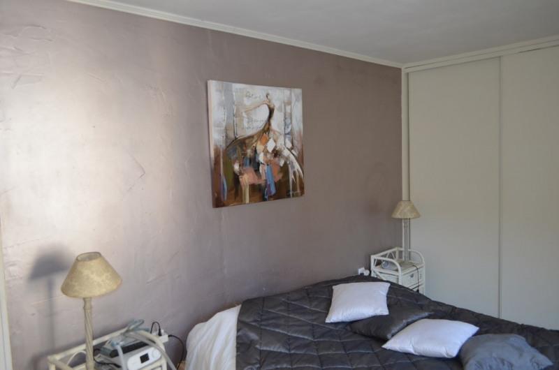 Deluxe sale house / villa Aigues mortes 600000€ - Picture 13