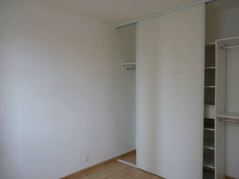 Rental house / villa St paul cap de joux 770€ CC - Picture 5