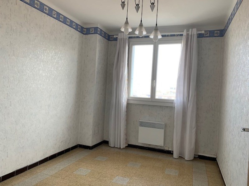 Rental apartment La seyne-sur-mer 535€ CC - Picture 4