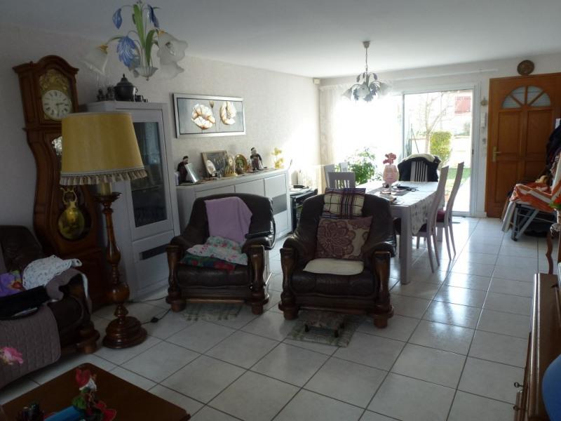 Vente maison / villa Royan 305950€ - Photo 3