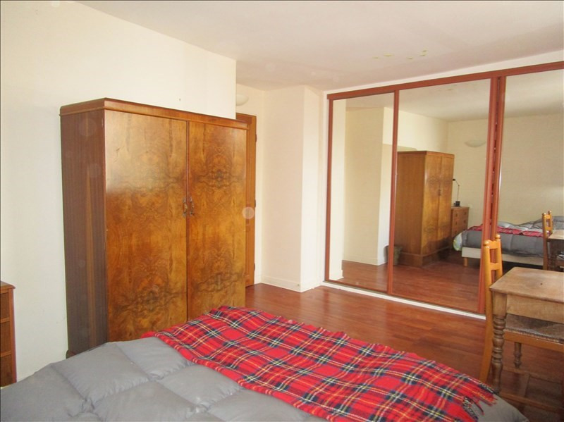 Venta  apartamento Versailles 395000€ - Fotografía 7