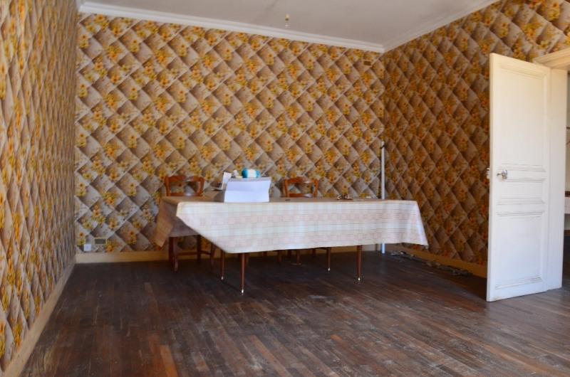 Vente maison / villa Montoire sur le loir 86800€ - Photo 10