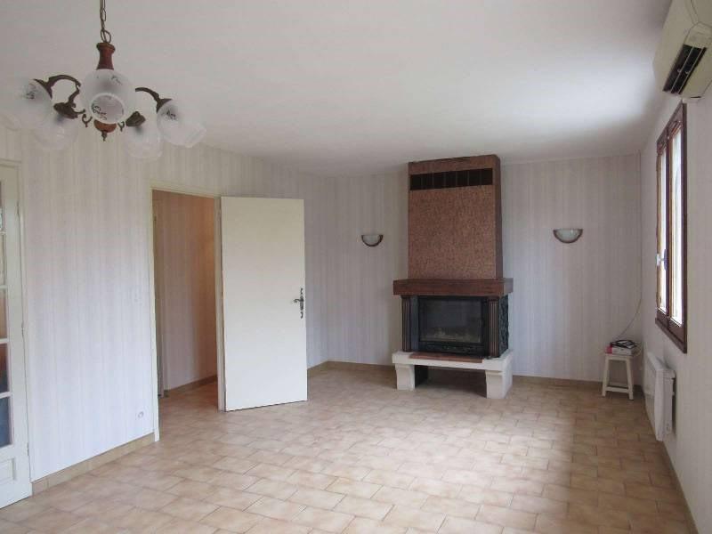 Rental house / villa Lavaur 762€ CC - Picture 3