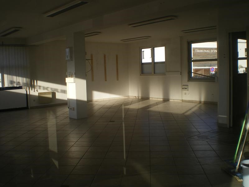 Location boutique Quimper 2 500€ HT/CC - Photo 3