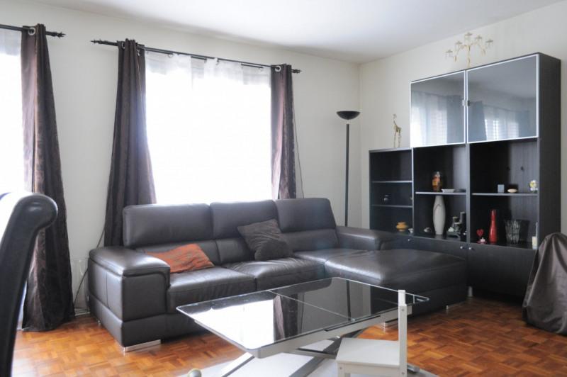 Vente appartement Villemomble 335000€ - Photo 4