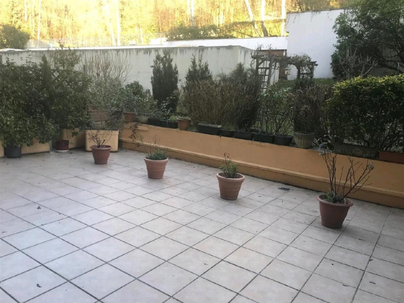 Sale apartment Taverny 176 500€ - Picture 3